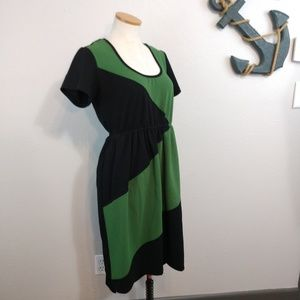 EShakti Large Dress 12
